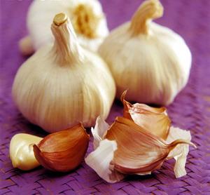 4 Manfaat Bawang Putih Untuk Kesehatan