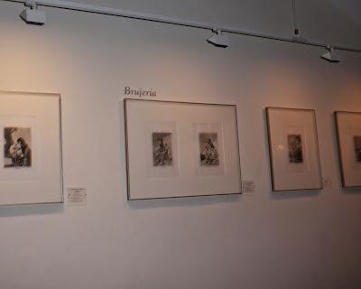 Museo de Grabados de Goya