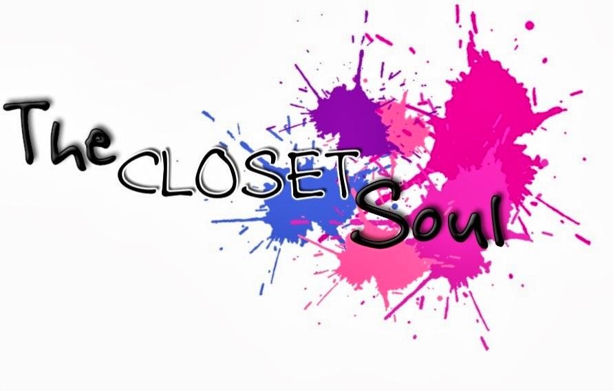 The Closet Soul
