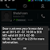 New Hints on How to Get Etislalat Free 500MB