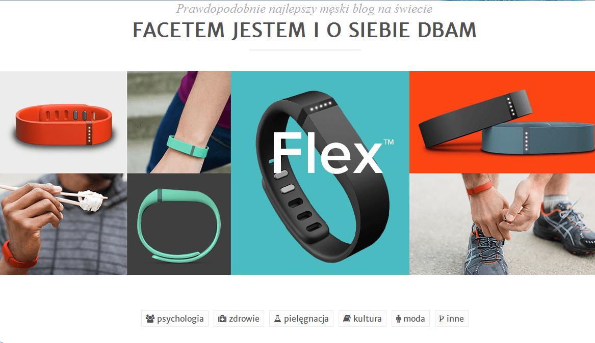 http://www.facetemjestem.pl/