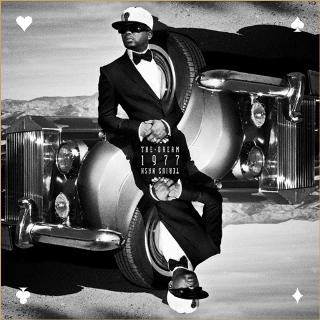 The-Dream – Tender Tendencies Lyrics | Letras | Lirik | Tekst | Text | Testo | Paroles - Source: musicjuzz.blogspot.com