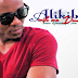 New AUDIO | ALIKIBA - Wife Wa Dunia | Download/leaked