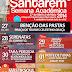 Semana Académica de Santarém 2014 (SAS 2014) - 27 de abril a 3 de maio 2014