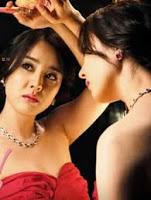 Phim Son Môi Hồng
