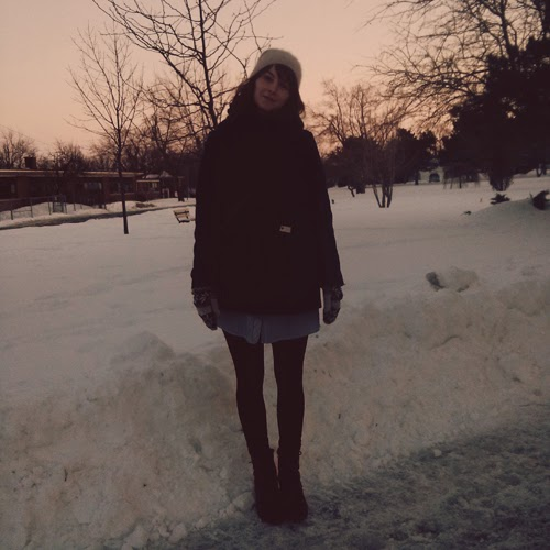 winter+layers, ootd, fashion+blogger+Canada, winter+weekends, winter+fashion, layering, instagram, winter+fashion, sunset