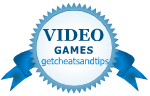Video Games Blog