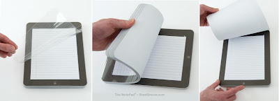 Creative Notebooks and Unusual Notebook Designs (15) 13