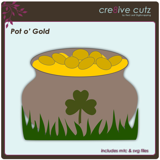 pot o gold machine tricks