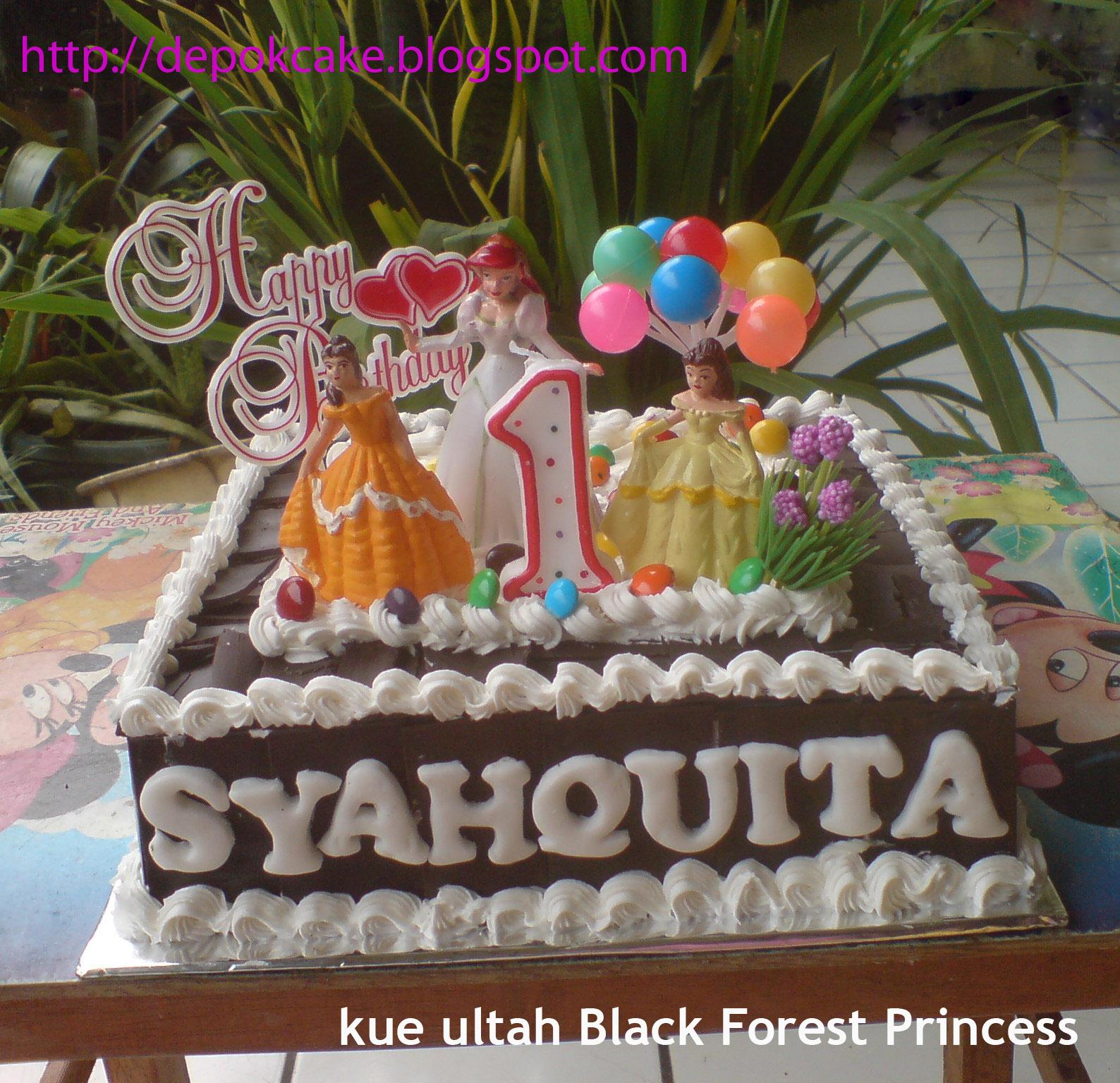 gambar kue ulang tahun related   28 images   kue ulang