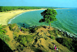 kerala tourism photos