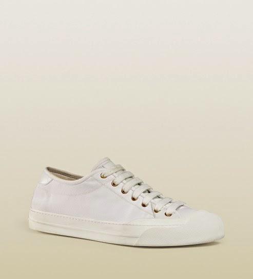 Gucci-Elblogdepatricia-sneakersblancas