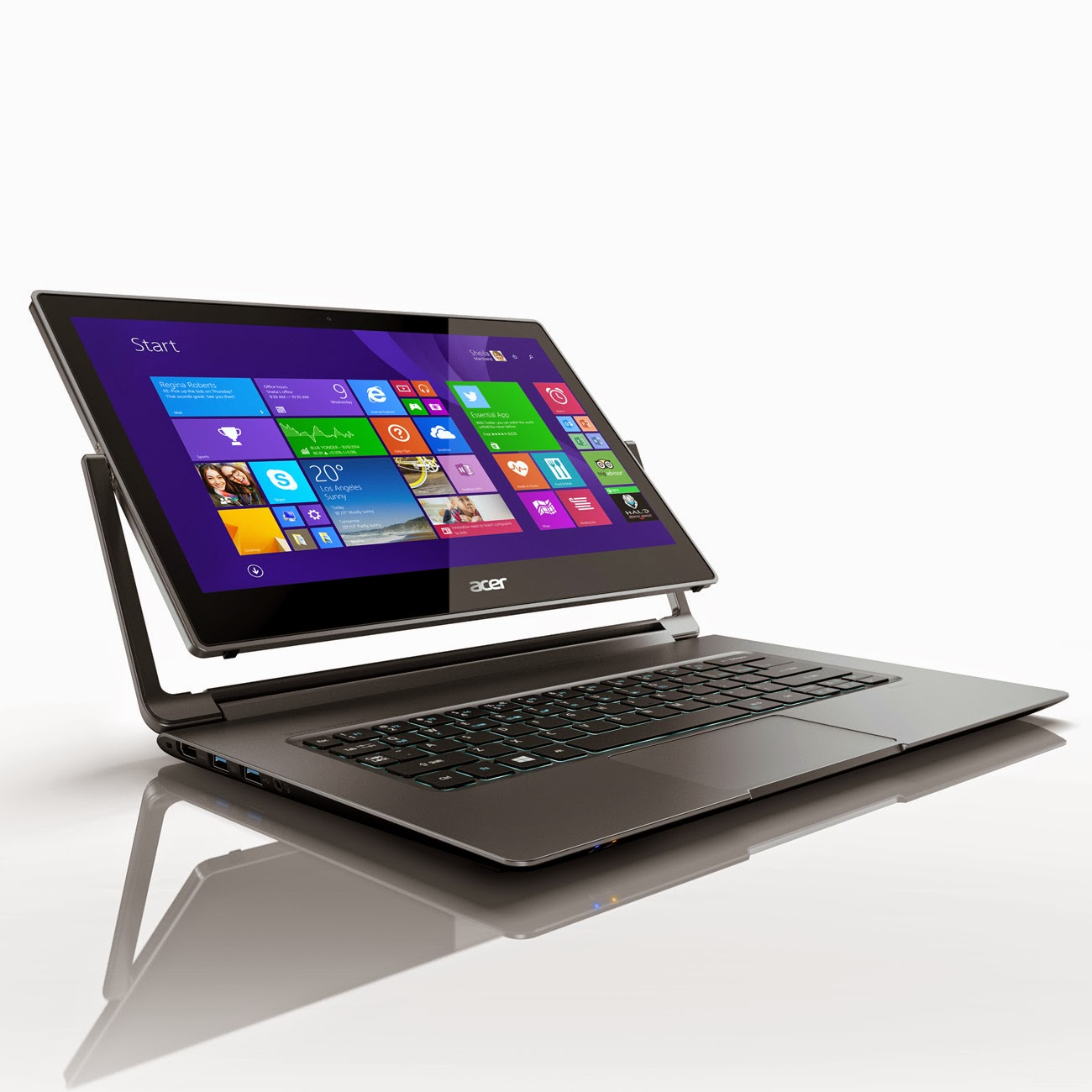 Laptop Driver Acer Aspire ANWMI Drivers Windows XP/Vista/7