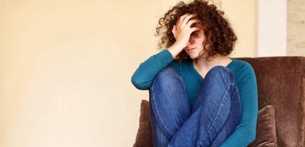 Kış Depresyonundan Kurtulma