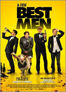 Download  A Few Best Men BDRip AVI + RMVB Legendado