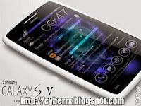 Samsung Galaxy S5 Bombası Ocak Ayında Gelecek