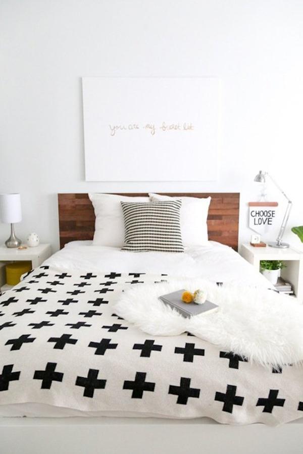dormitorio-pequeno1