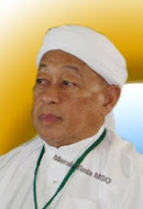 SHAYKHUNA AL-^ALIMUL-^ALLAMAH TUAN GURU HJ. ^ABDULLAH IBN TUAN GURU HJ. ^ABDUR-RAHMAN LUBUK TAPAH A