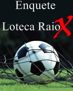 Enquete Loteca 801 - Brasileirão A e B 2018