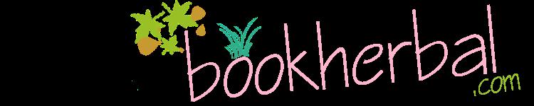 bookherbal