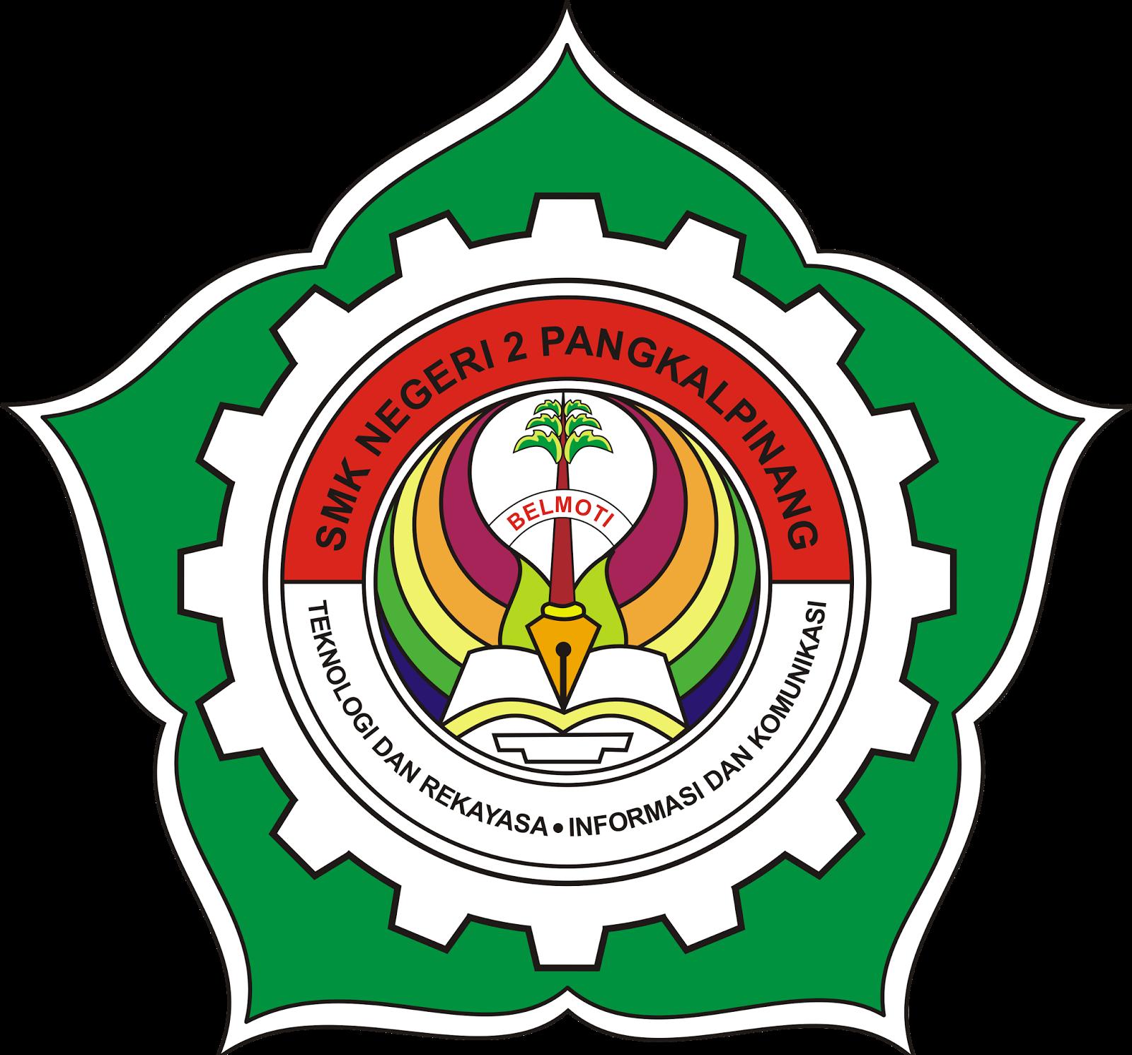 Toyota Logo Dengan CorelDRAW