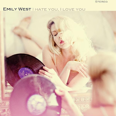 Photo Emily West - I Hate You, I Love You Picture & Image