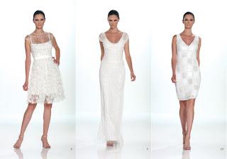 Vestidos Kathy Hilton 3