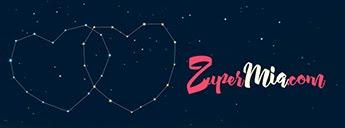 www.zupermia.com