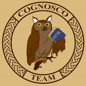 Cognosco Team - YouTube