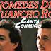 Canta Conmigo / Diomedes Díaz & Juancho Rois