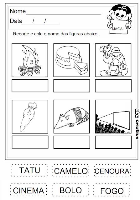 alfabetização+3+www.abcmusicalkids.com.br.png