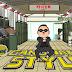 """Récord en Youtube: """"Gangnam Style"""" de Psy supera las 2000 millones de vistas"""