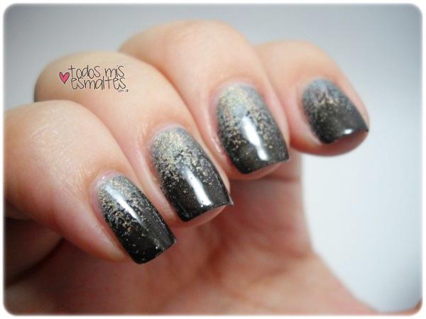 BM-301-gradient-nails