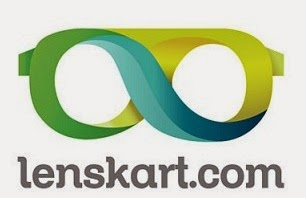 Hot Deal: Flat 50% Off on almost All Products (Sunglasses, Eyeglasses, Contact Lenses) @ Lenskart