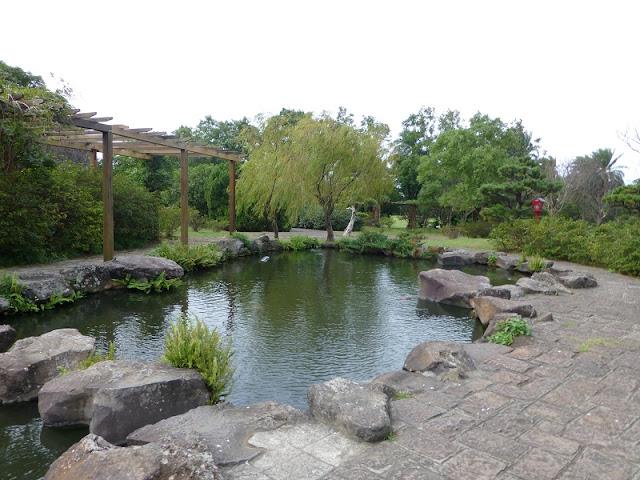 weichuan-pushin-ranch-garden