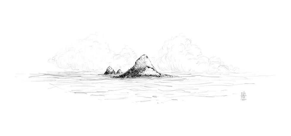 MRZ (La vieja isla bonita)