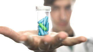 Doua medicamente anti-diabet au fost suspendate