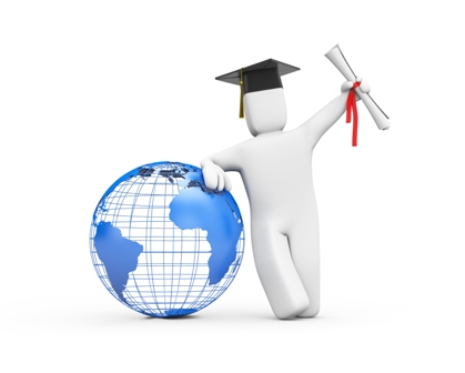 http://2.bp.blogspot.com/-qokE2wjoGUI/T6pHZvxr2iI/AAAAAAAABdE/2YZo3dHscQg/s1600/qualification.jpg