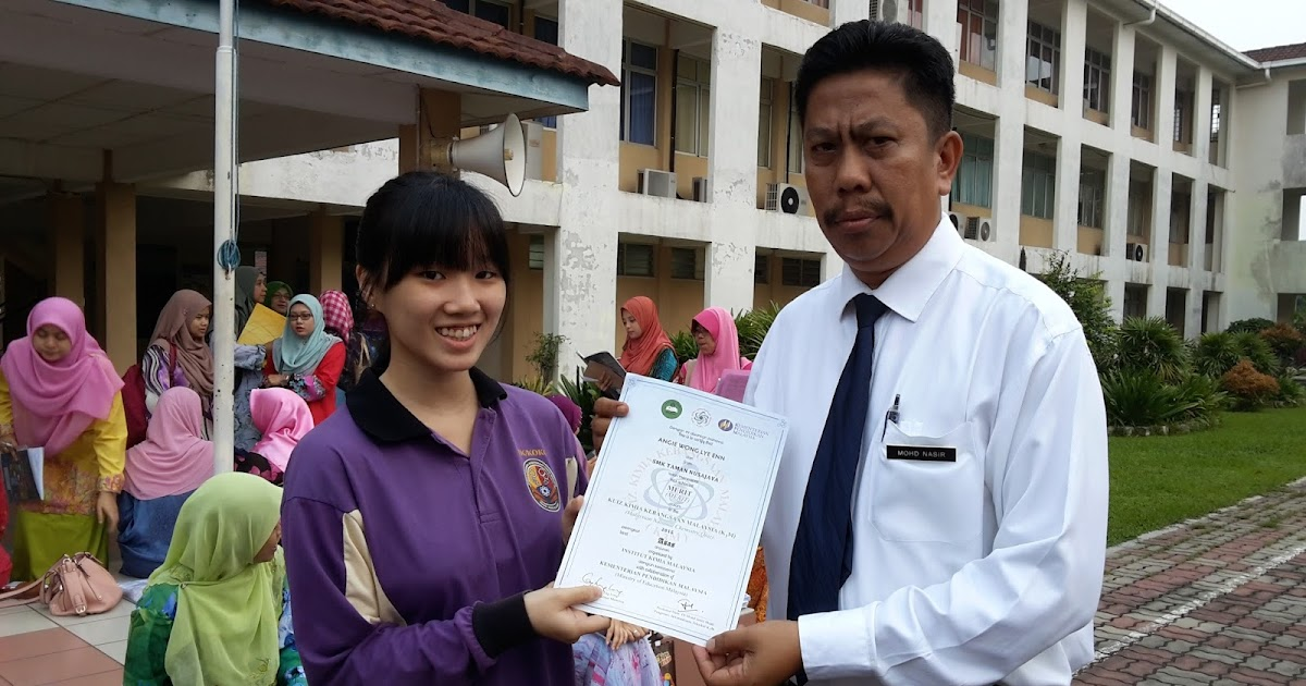 Sorry Our Blog Is Under Construction Kuiz Kimia Kebangsaan Malaysia K3m