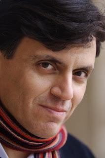 Μανώλης Χατζημανώλης (Manolis Chatzimanolis) - Τραγούδι