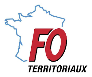 FO Territoriaux National
