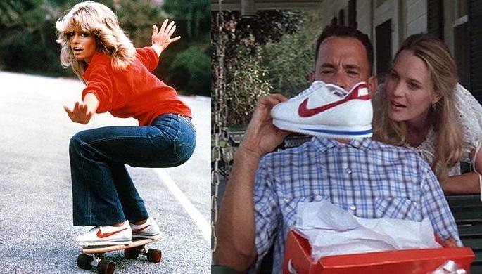 Rosche, Cortez o Yeezys? o meglio...Nike o Adidas?