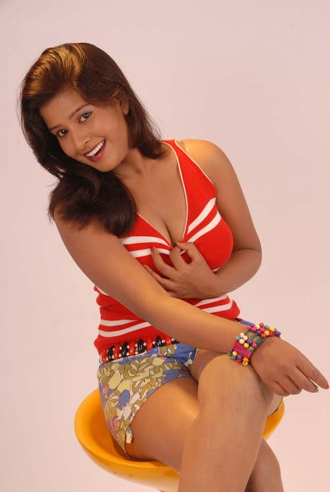 soujanya new , soujanya  spicy actress pics
