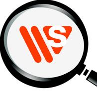 WebSummarizer