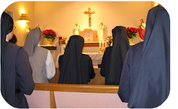 Sisters of Our Lady Immaculate, Cambridge Ontario