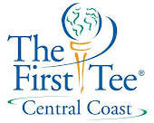 First Tee- Central Coast