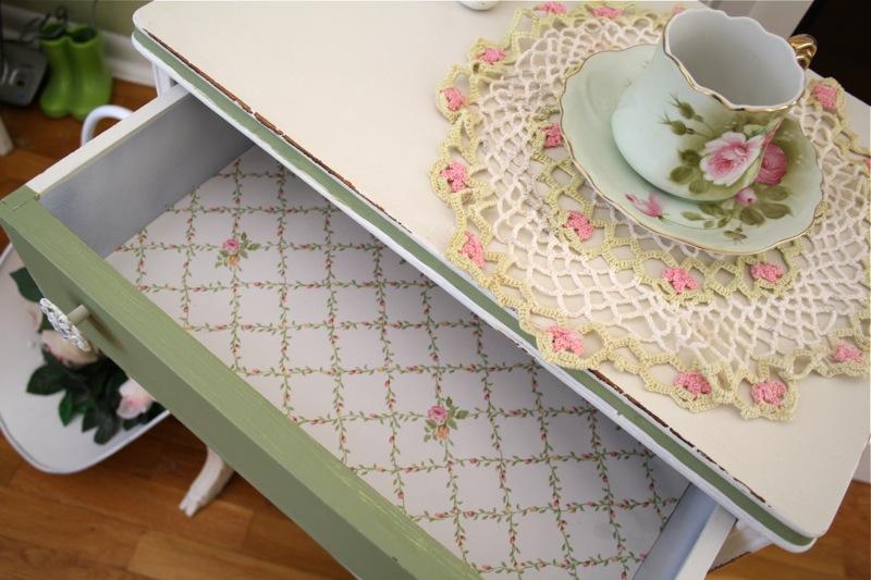 laura ashley wallpaper sale homebase