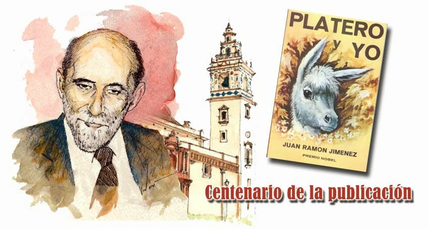 http://www.juntadeandalucia.es/averroes/manuelperez/udidacticas/platero/entrada/entrada.htm