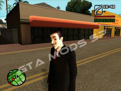 GTA SA - Skin Anonymous Gta_sa%252B2012-02-01%252B09-48-08-98