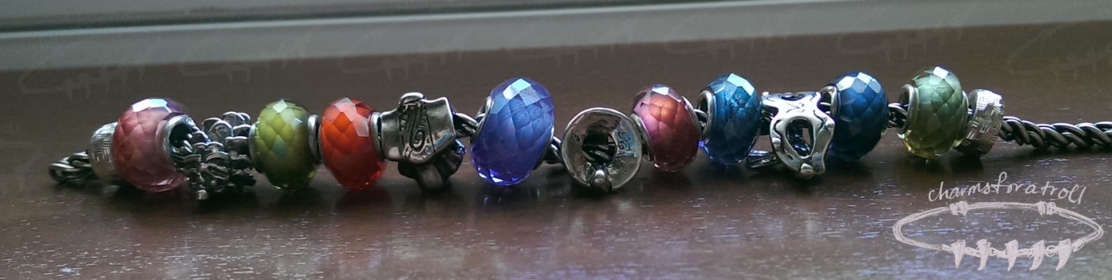 Novobeads Bracelet